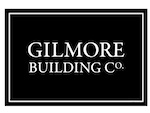 Jay Resized_Gilmore Building Co Logo_6-16-2018