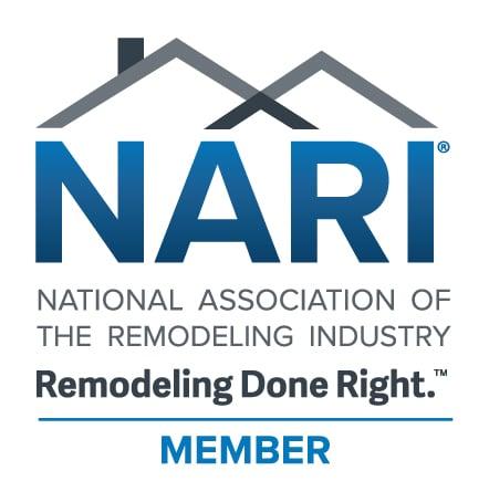 NARI_Assoc Member Logo_2016