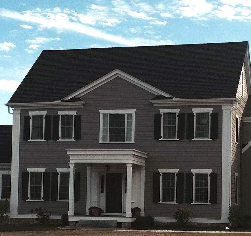 GBCo_Spin_NewHome_Exterior1