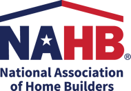 NAHB Badge - UpdatedNAHBStudentChLogo
