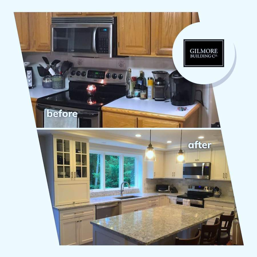 GBCo_Row_B4_after_kitchen_remodel